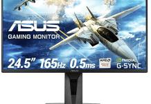 ASUS-VG258QR