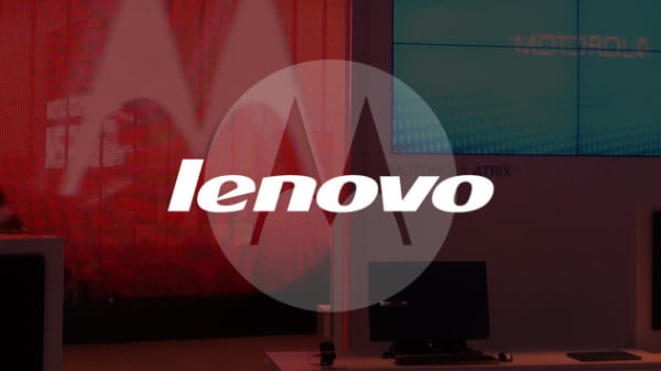 Lenovo Make in India
