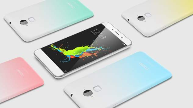 Coolpad-Dazen-Note-3-launched-in-India-5
