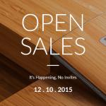 OnePlus-India-OP2-Open-Sales