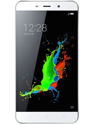 coolpad-dazen-note-3