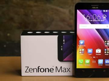 zenfone max 5000 mah battery phone gadgetnote