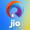 Availing the Reliance Jio SIM
