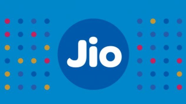TRAI fines Airtel, Vodafone, Idea for denial of interconnection to Jio