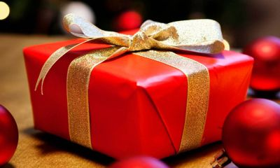 GadgetNote_Christmas Gifts For Sister_Featured