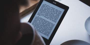 ebook future technology trends