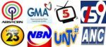 pinoy channels