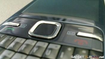 Nokia C3 Unboxing 7