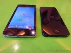 Cherry Mobile Flame 2.0 11