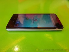 Cherry Mobile Flame 2.0 2