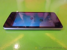 Cherry Mobile Flame 2.0 4