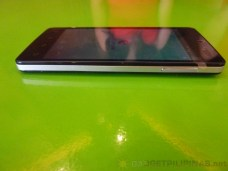 Cherry Mobile Flame 2.0 7