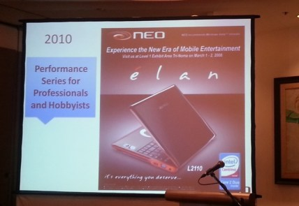 NEO, NEO Cares, Matrix, NEO Laptops, Omnipad, NEO Computers, NEO Netbooks