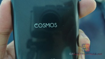 Cosmos X Review 14