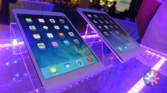 Smart iPad Launch 8