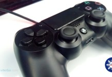 Playstation 4 Launch Philippines