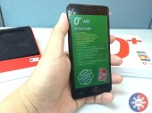 O+ Air specs, O+ Air Octa-Core Smartphone with 5-inch Lumi HD Display is Now Available, Specs and First Impressions Here, Gadget Pilipinas, Gadget Pilipinas