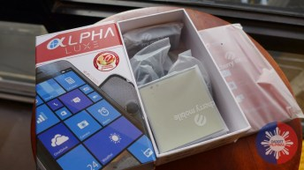 Cherry Mobile Alpha Luxe (6)