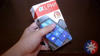 Cherry Mobile Alpha Luxe (8)