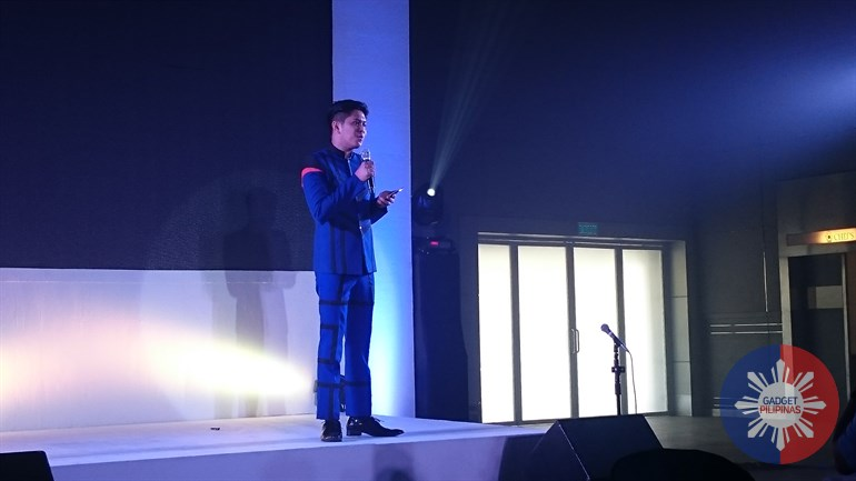 , Torque Ends The Year with a Bang, Launches #Headturner Series, Gadget Pilipinas, Gadget Pilipinas