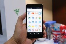 Cherry Mobile Android One G1 review, Cherry Mobile Android One G1 Review: One Month Later, Gadget Pilipinas, Gadget Pilipinas