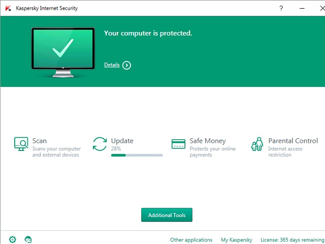 , Kaspersky's revamped line of consumer protection solutions launched in the Philippines, Gadget Pilipinas, Gadget Pilipinas