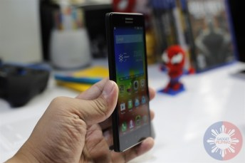 Lenovo A6000 Plus, Lenovo A6000 Plus Unboxing and First Impressions [with Video], Gadget Pilipinas, Gadget Pilipinas
