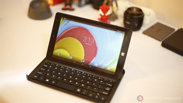O+ Duo Review, 10 Things I Love About O+ Duo: Smart List Review, Gadget Pilipinas, Gadget Pilipinas