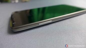 LG G5 13