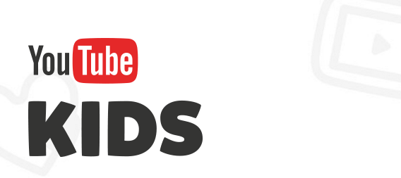 YouTube Kids, YouTube Launches YouTube Kids App in PH, Gadget Pilipinas, Gadget Pilipinas