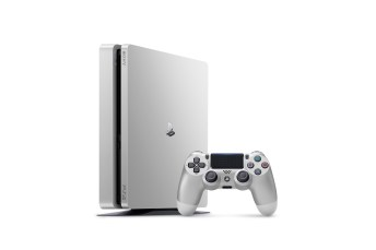 PS4_2000_Silver_01
