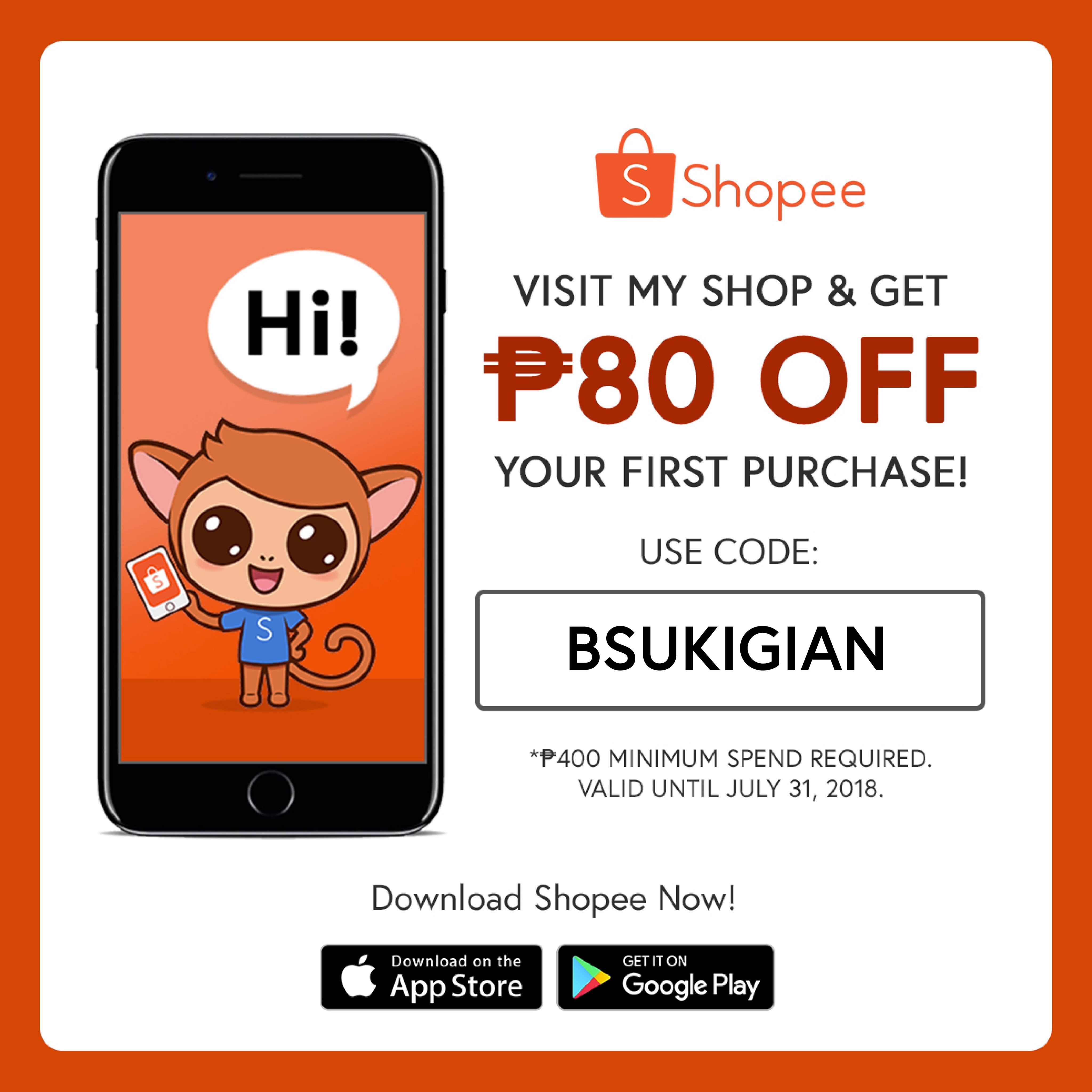 Shopee, 10 Things I want to buy at Shopee RIGHT NOW, Gadget Pilipinas, Gadget Pilipinas