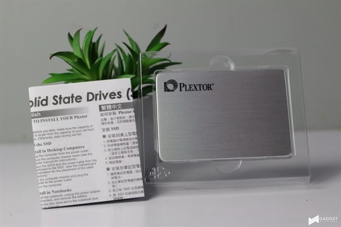 Plextor M8V SSD Review, Plextor M8V SSD Review: Your SSD Budget Match, Gadget Pilipinas, Gadget Pilipinas