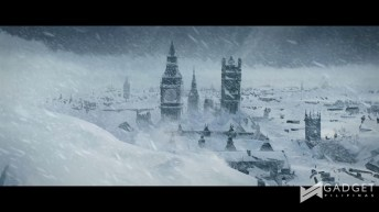 Frostpunk Review 2