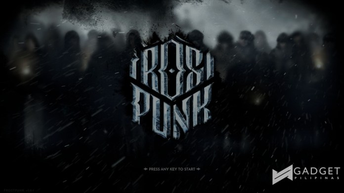Frostpunk Review 38
