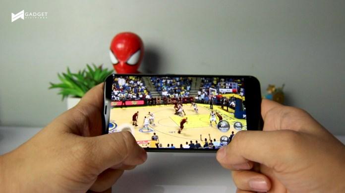 zenfone 5z review, ASUS Zenfone 5z Review: ASUS Finally Got it Right!, Gadget Pilipinas, Gadget Pilipinas