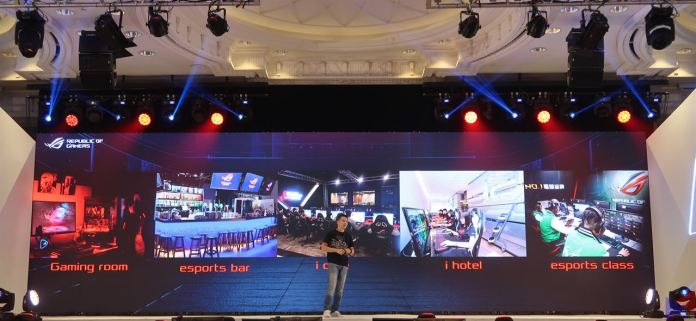 asus my launch1