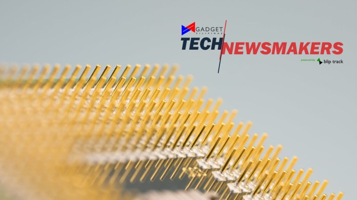 Tech Newsmakers 2018 WP 4