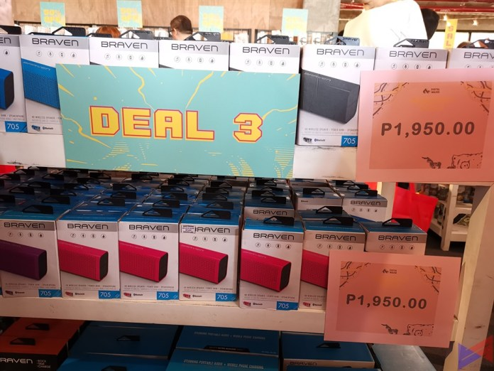 digital walker madness sale, Get Up to 90% Off on Gadgets and Accessories at Digital Walker's Madness Sale!, Gadget Pilipinas, Gadget Pilipinas