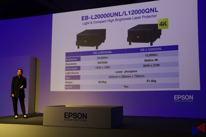 epson 4k 3lcd projector 63