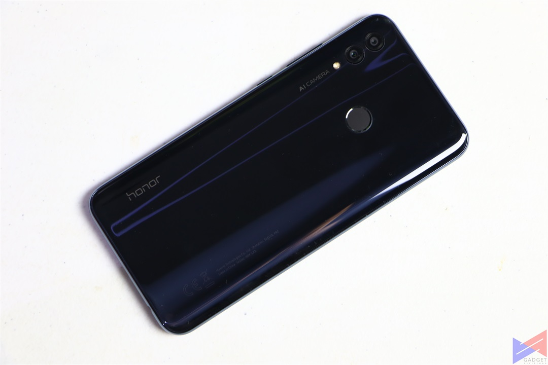 honor 10 lite, Get Awesome Freebies When You Purchase an Honor 10 Lite on January 26!, Gadget Pilipinas, Gadget Pilipinas