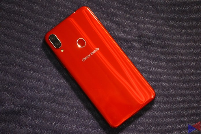 cherry mobile flare s7, First Impressions: Cherry Mobile Flare S7, Gadget Pilipinas, Gadget Pilipinas