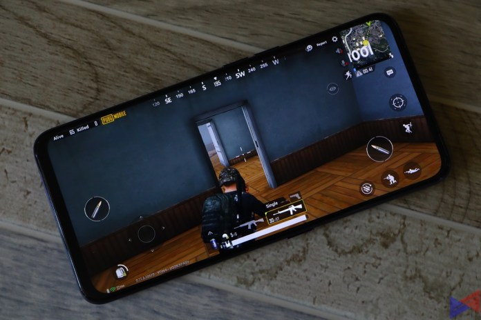 oppo f11 pro, First Impressions: OPPO F11 Pro, Gadget Pilipinas, Gadget Pilipinas
