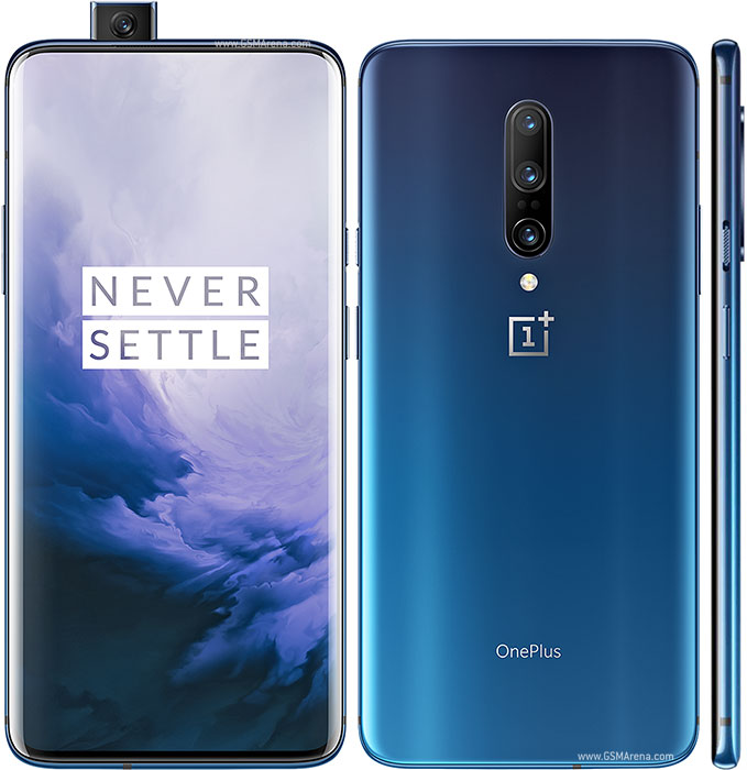 oneplus 7, OnePlus Redefines the Flagship with the OnePlus 7 and OnePlus 7 Pro, Gadget Pilipinas, Gadget Pilipinas