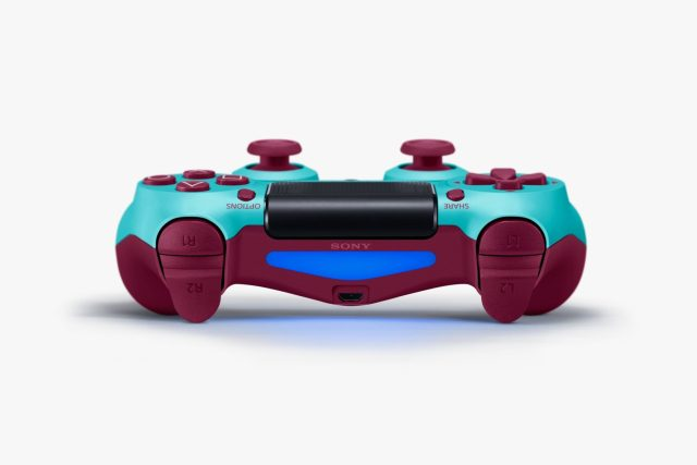 Tips and Tricks you may not have known about your PS4, Tips and Tricks you may not have known about your PlayStation 4, Gadget Pilipinas, Gadget Pilipinas