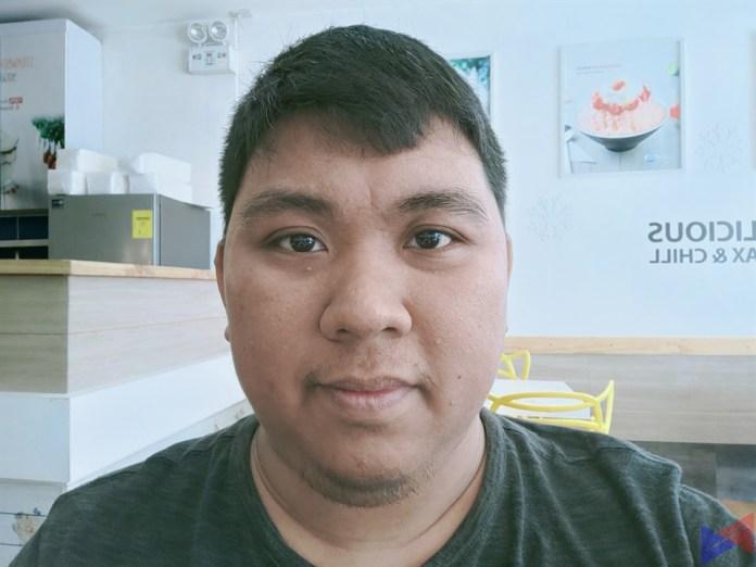 oppo reno, OPPO Reno Review, Gadget Pilipinas, Gadget Pilipinas
