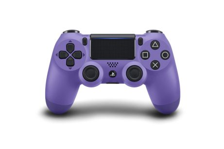 new Dualshock 4 controllers, New Limited Edition Dualshock 4 Controllers Local Price and Release Date Revealed, Gadget Pilipinas, Gadget Pilipinas