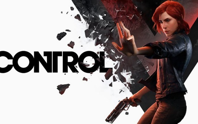 things to know about control, Some things to know about Remedy Entertainment's latest action adventure, Control, Gadget Pilipinas, Gadget Pilipinas