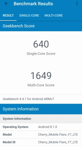 cherry mobile flare y7 lte review screenshots 1