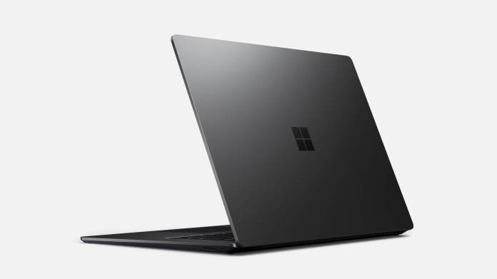 SurfaceLaptop3 28